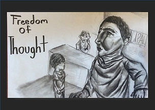 Freedom of thought.JPG