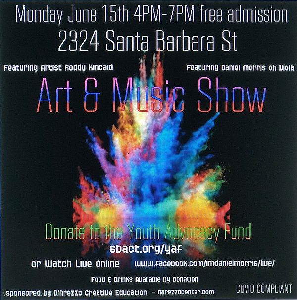 Art and Music Show Ad.jpg