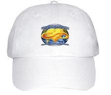 LOA Hats.jpg