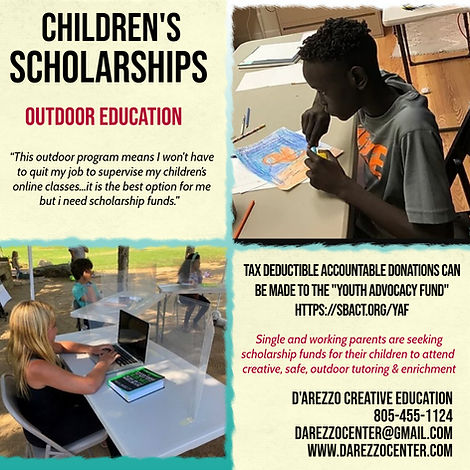 Scholarship Fund ad 2.jpg