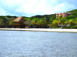 Beach Panarama 1.jpg
