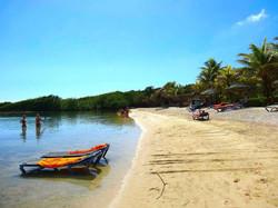 Beach Lounging.jpg