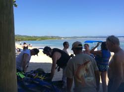 People Snorkel 1.JPG