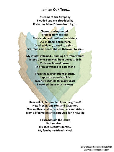 Oak Tree Poem 1.jpg