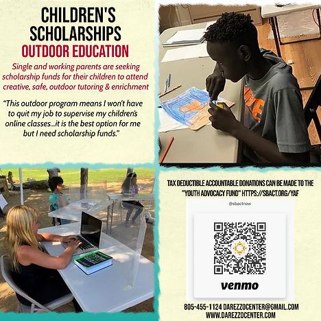 Scholarship Fund Ad.jpg