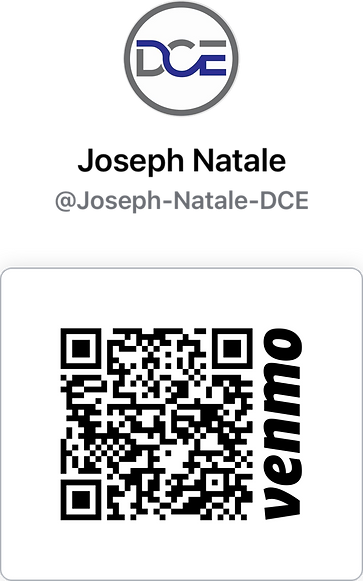 DCE VENMO Code.png