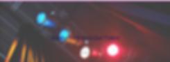 Screen Shot 2019-01-16 at 10.05.19 AM.pn
