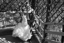 Wedding day/ #Свадебная_фотосъемка