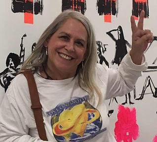 Janet Photo 5.jpg