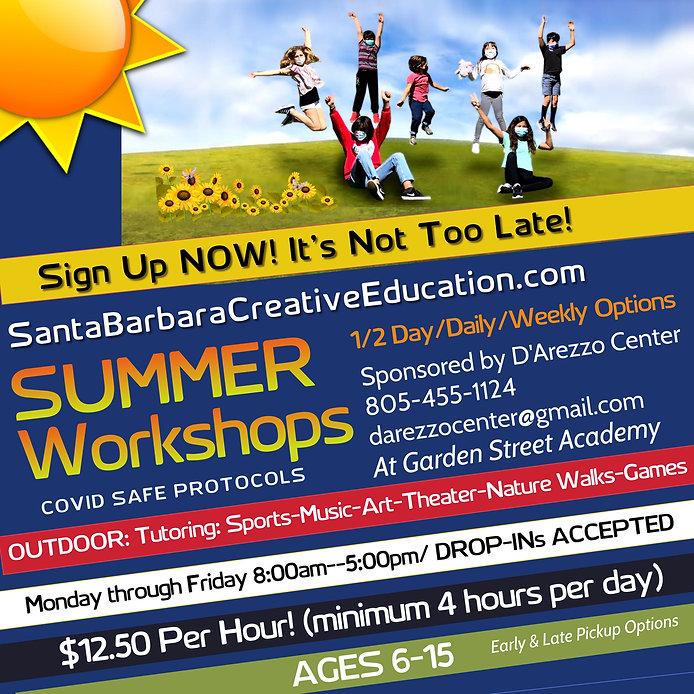 Heartland Summer Workshop Ad.jpg