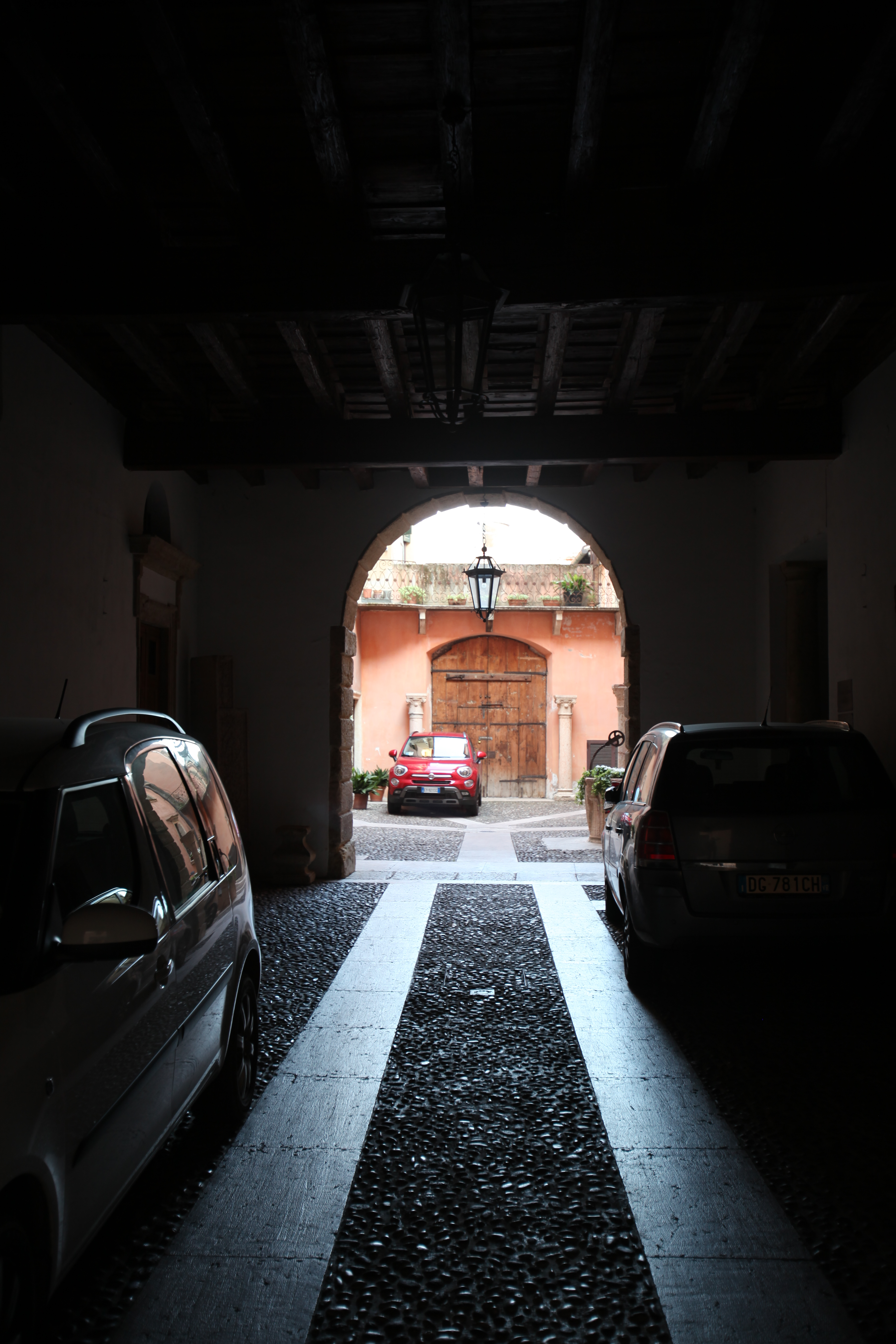 Verona,2015