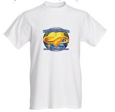 LOA Mens Short Tshirt.jpg