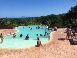 Pool 15.JPG