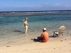 People beach 17.JPG