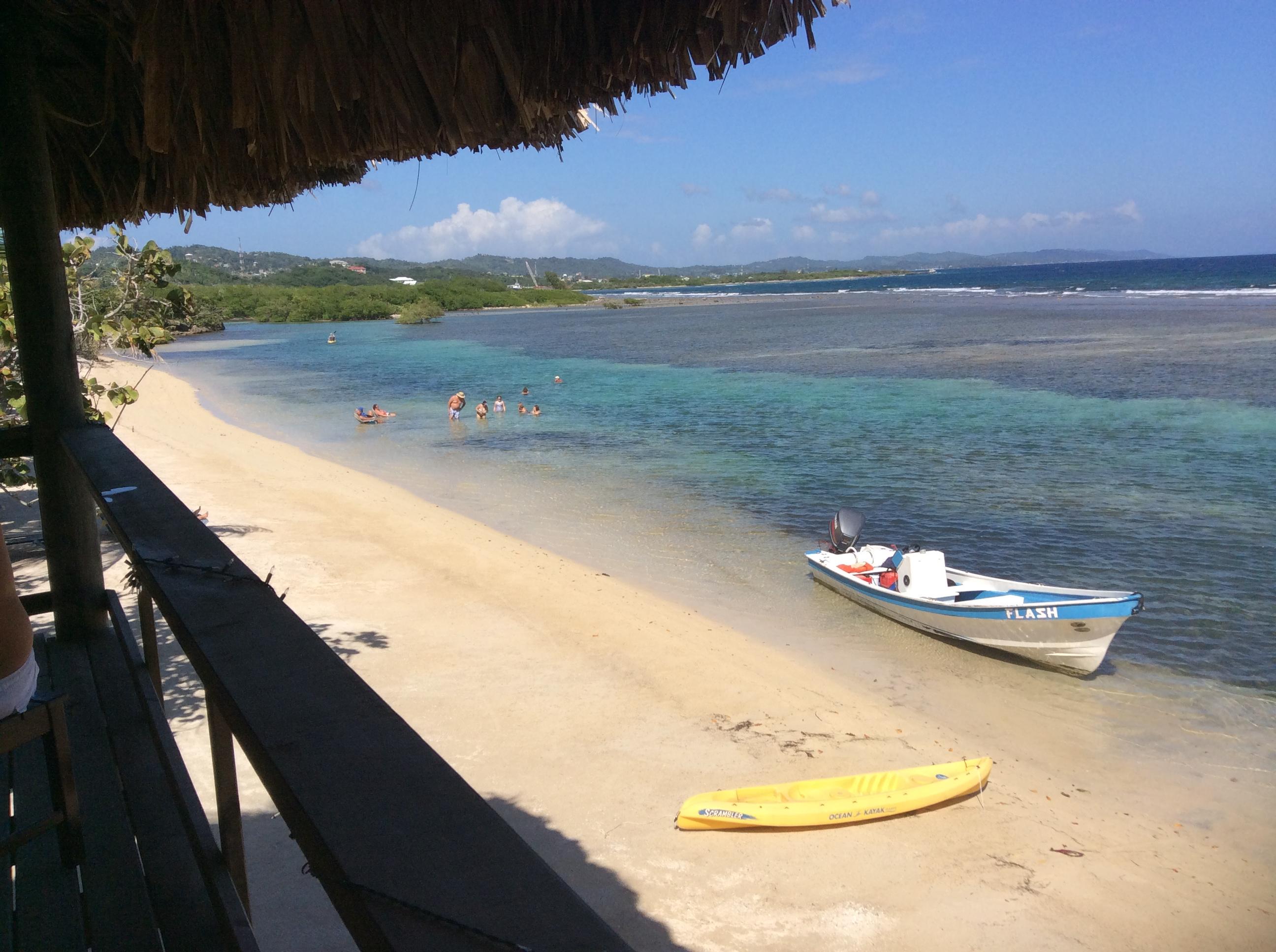 People Beach 14.JPG