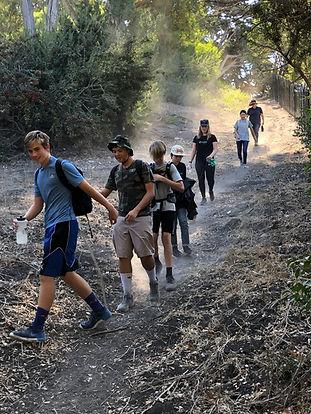 Hiking 1.jpeg