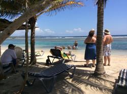 People Beach 11.JPG