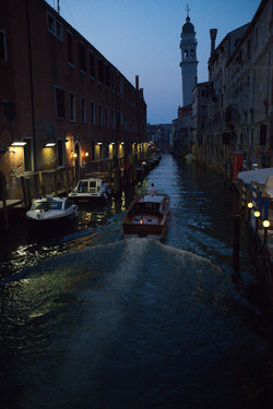 Venice. summer 2015