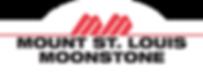 MSLM-logo-bg.png