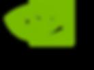 nvidia-png-nvidia-logo-png-2000.png
