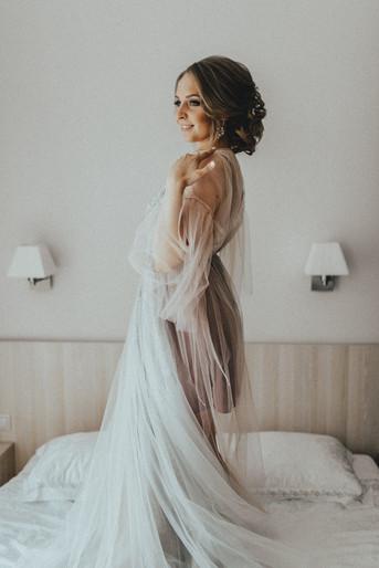 wedding (139 из 779).jpg