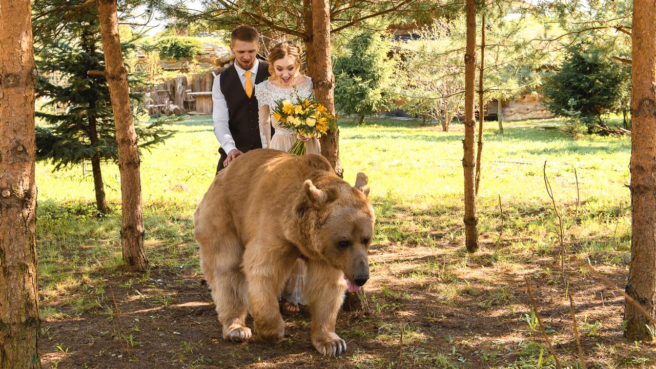 Russian_wedding_(93_of_159)к