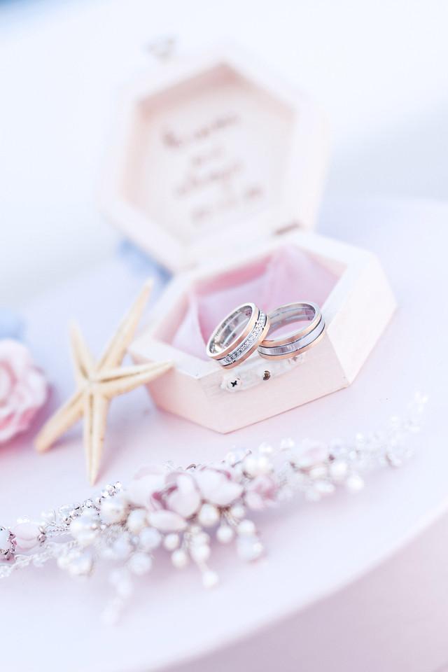 wedding1-136.jpg