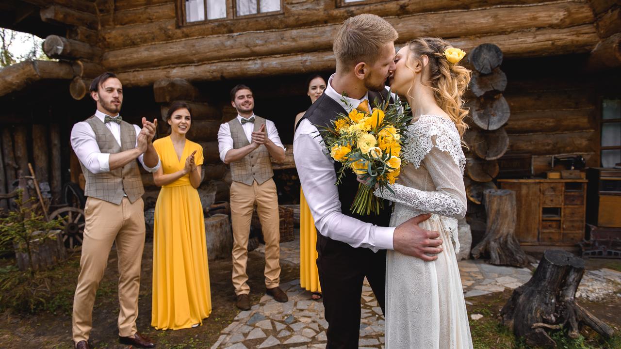 Russian wedding (55 of 159)