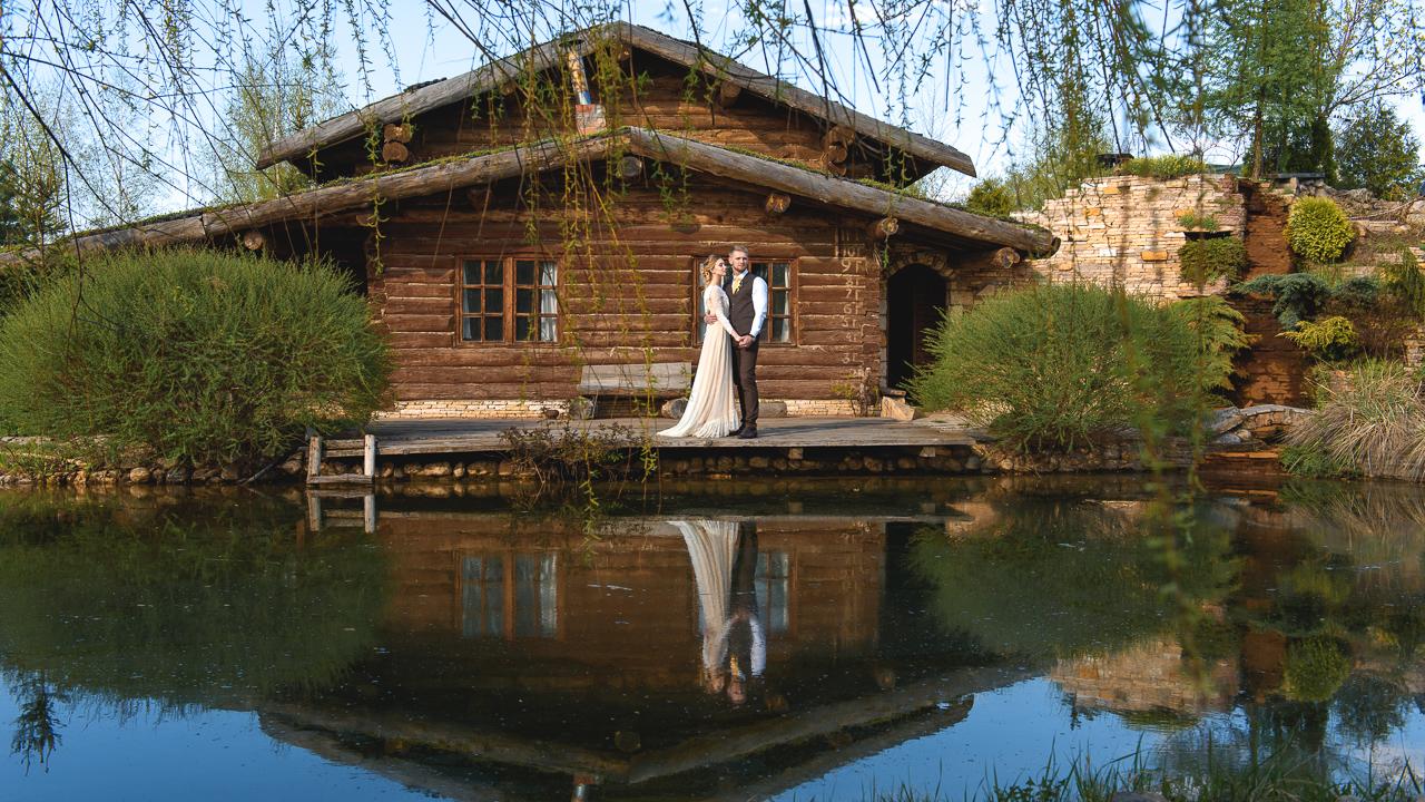 Russian wedding (142 of 159)