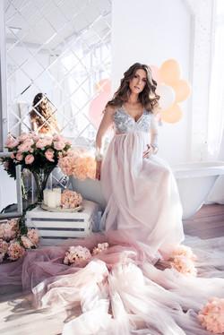 беременность-37