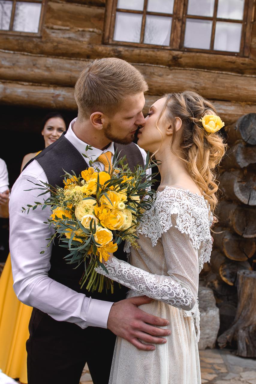 Russian wedding (56 of 159)