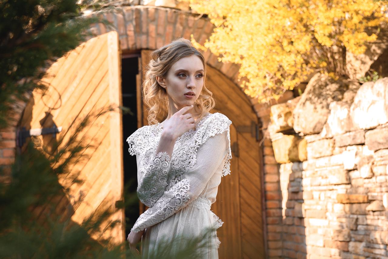 Russian wedding (118 of 159)