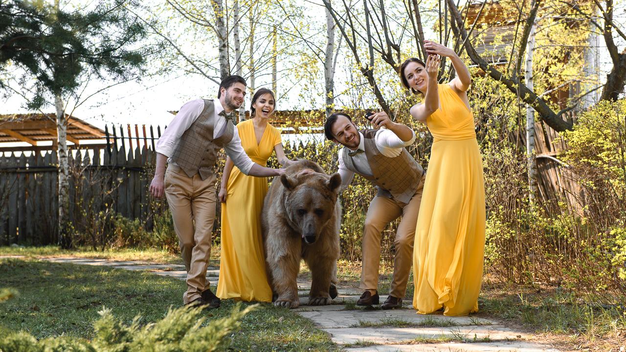Russian wedding (109 of 159)