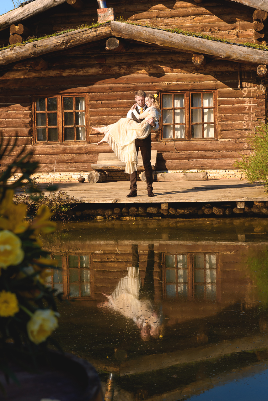 Russian wedding (149 of 159)
