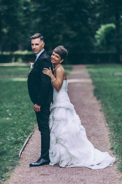 weddingb (268 из 282).jpg