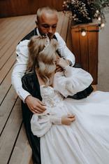 wedding-192.jpg