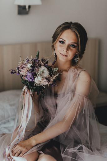 wedding (69 из 779).jpg
