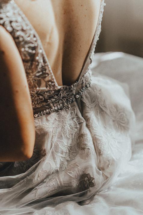 wedding (211 из 779).jpg