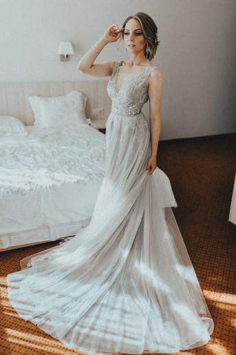 wedding (200 из 779).jpg