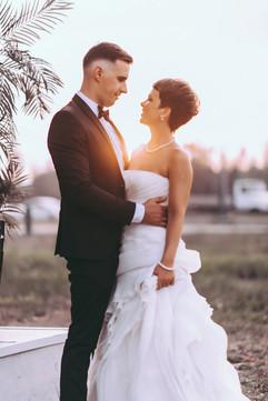 weddingc (256 из 470).jpg
