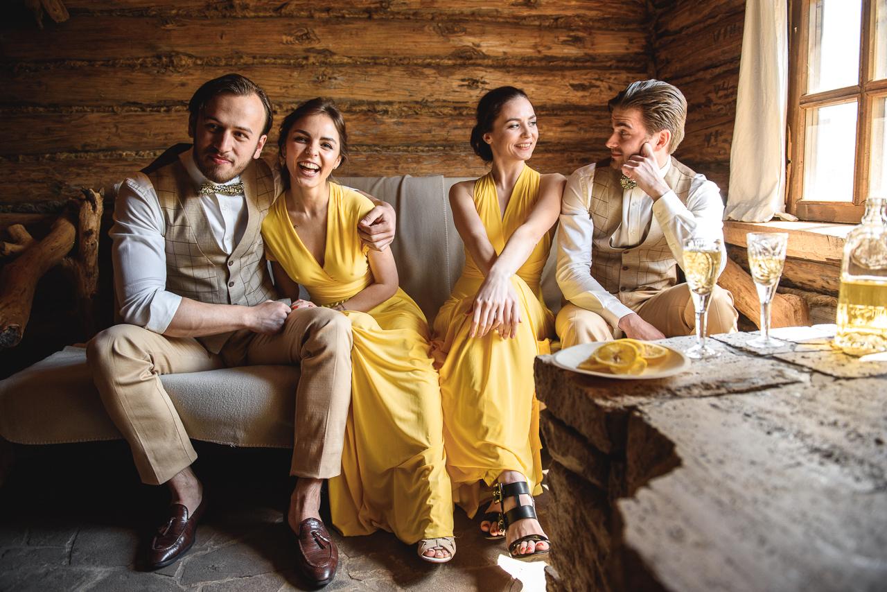 Russian wedding (26 of 159)