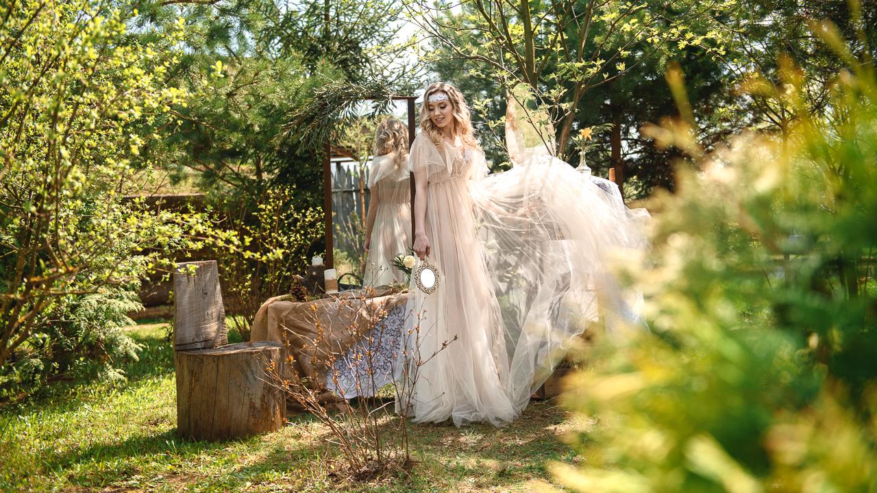 утро невесты (10 of 26)