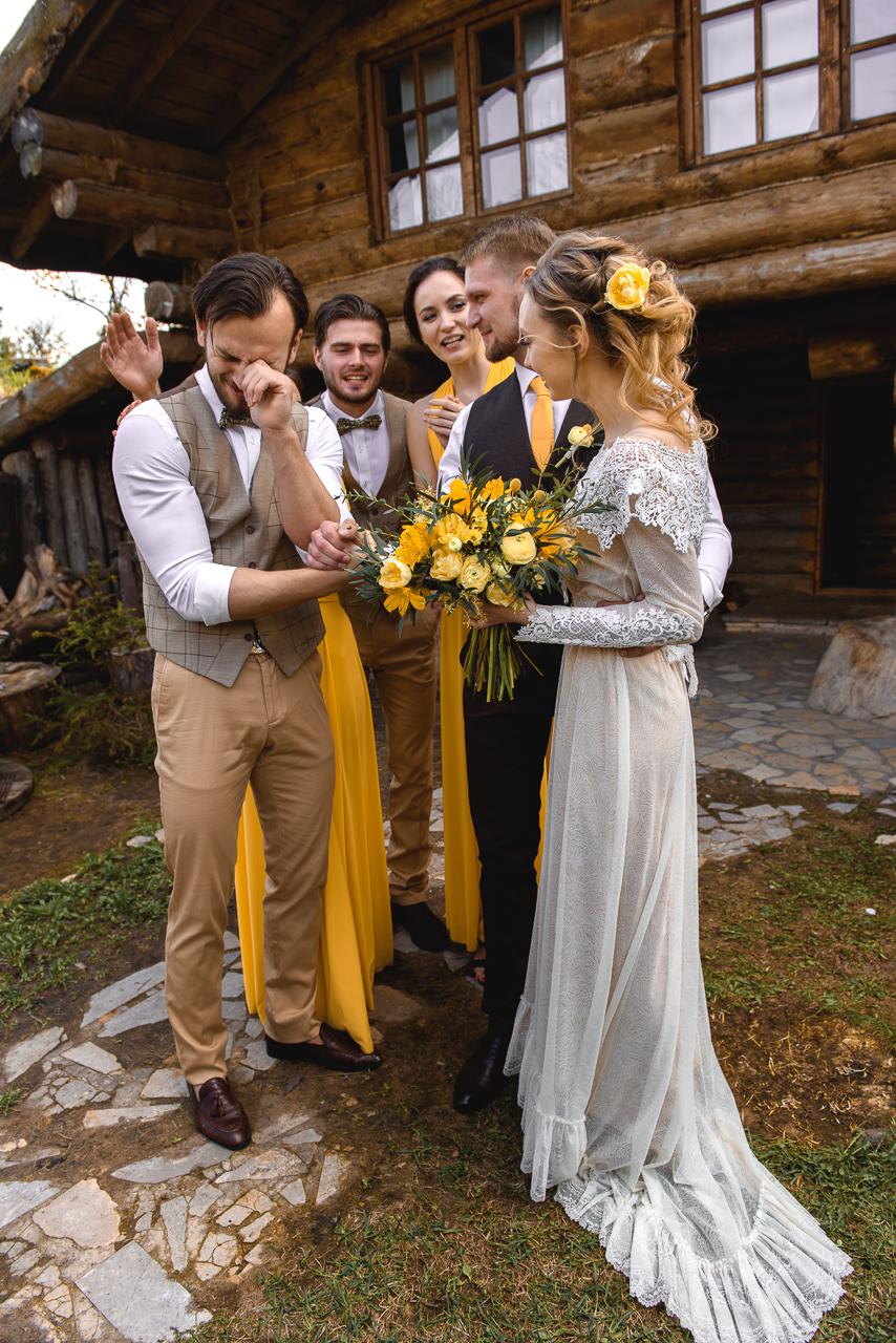 Russian wedding (68 of 159)