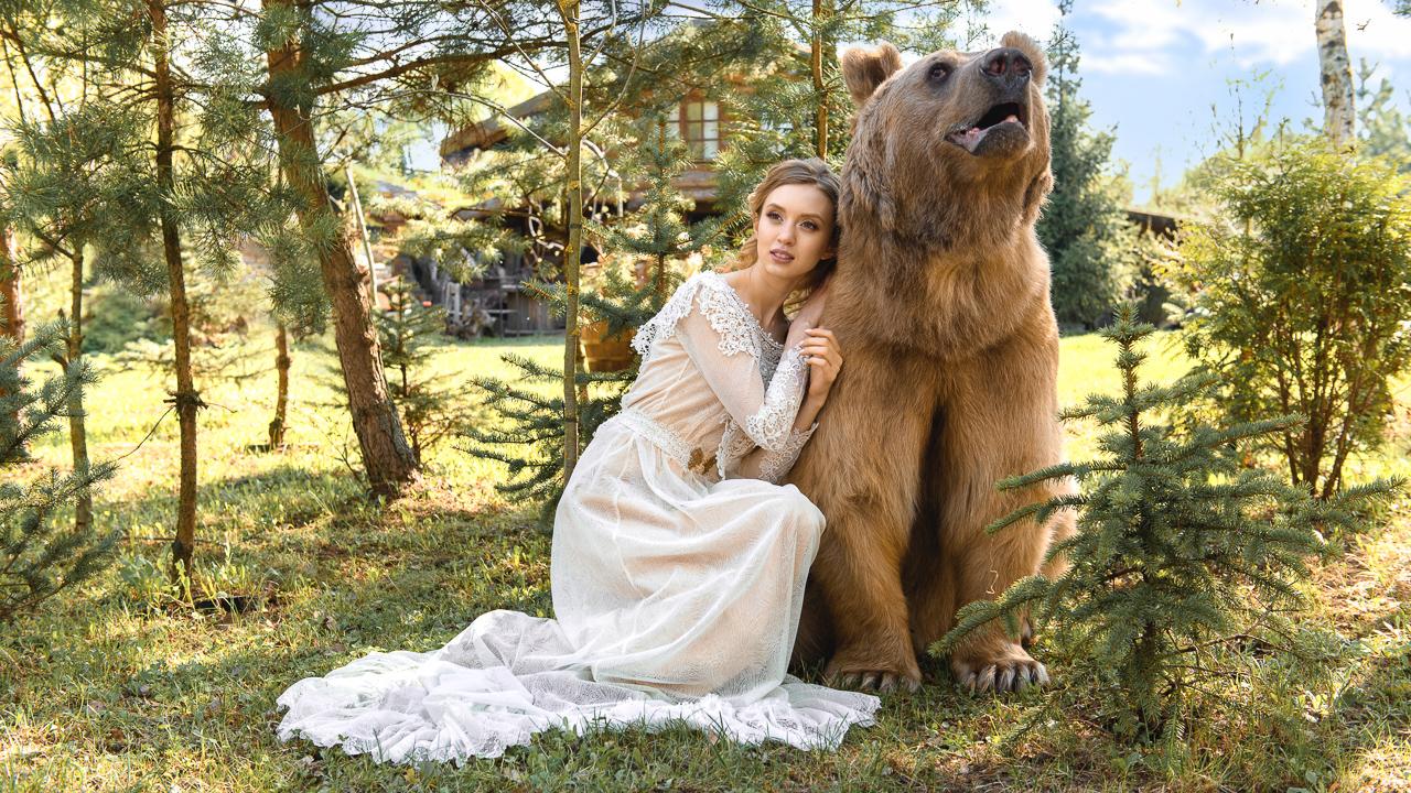 Russian_wedding_(106_of_159)к