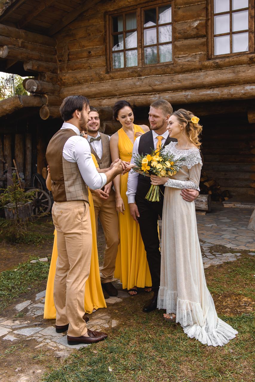Russian wedding (71 of 159)