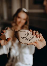 wedding-100_edited.png