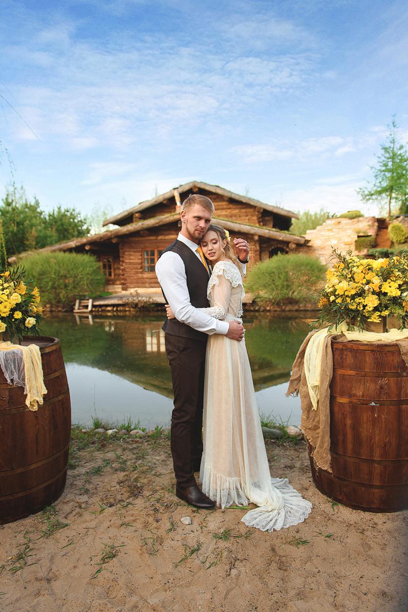 Russian wedding (157 of 159)ккк
