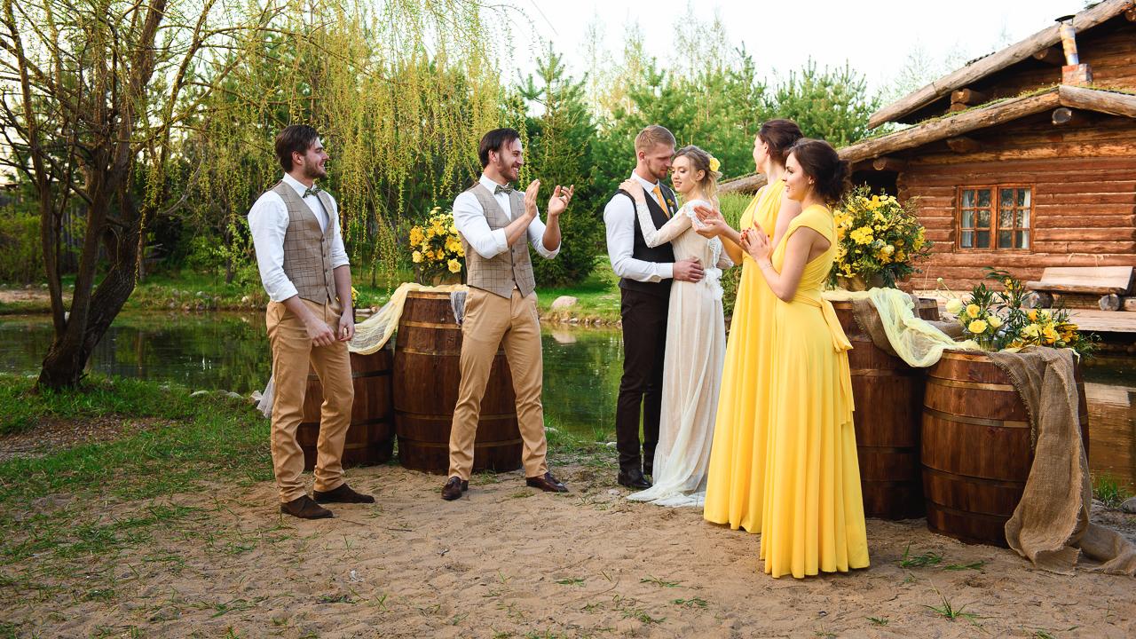 Russian_wedding_(155_of_159)к