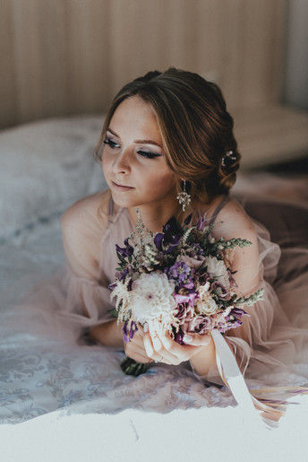 wedding (77 из 779).jpg