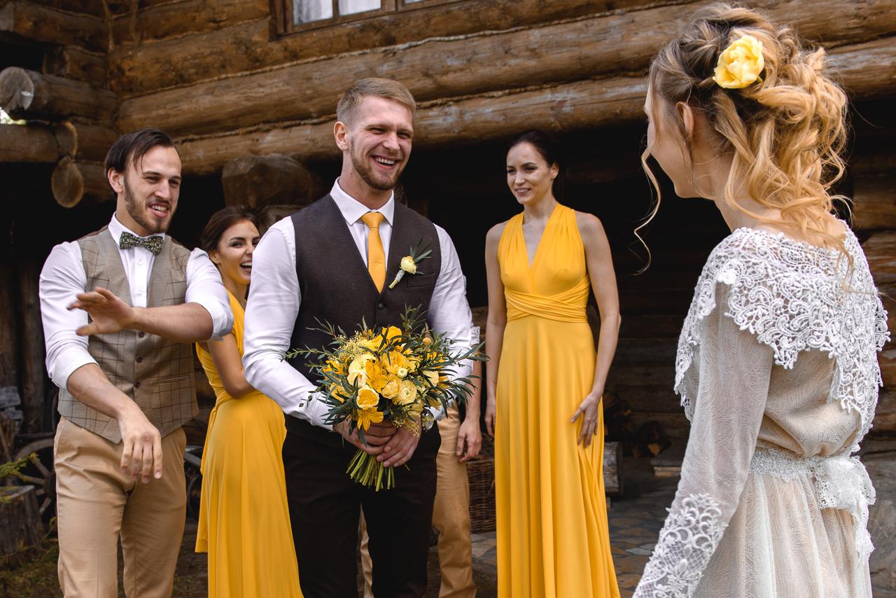 Russian_wedding_(62_of_159)к